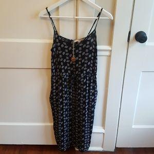 Forever XXI Dress